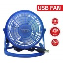HIPER HPR-848 USB FAN