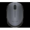Logitech M170 Kablosuz Mouse